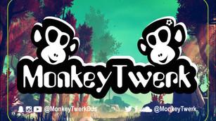 MonkeyTwerk Sticker-62.jpg