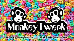 MonkeyTwerk Sticker-77.jpg