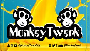 MonkeyTwerk Sticker-85.jpg