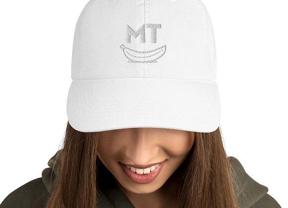MonkeyTwerk Champion Cap