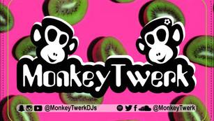 MonkeyTwerk Sticker-86.jpg