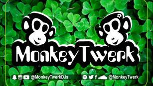 MonkeyTwerk Sticker-80.jpg