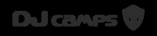 DJ Camps logo Grey-01.png