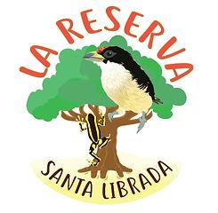 Logo Reserva Santa Librada.jpg