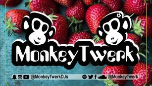 MonkeyTwerk Sticker-87.jpg