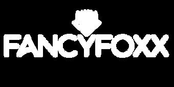 FANCYFOXX LOGO - White (500x250)-10.png