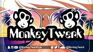 MonkeyTwerk Sticker-70.jpg