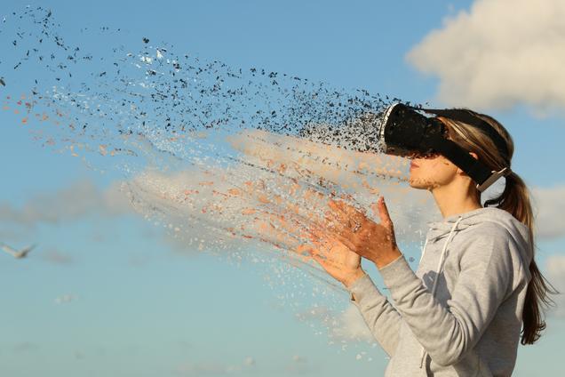 Dispersion VR.png