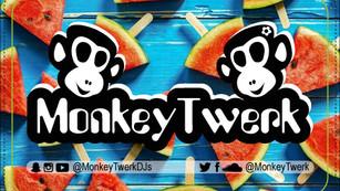 MonkeyTwerk Sticker-90.jpg