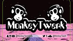 MonkeyTwerk Sticker-89.jpg