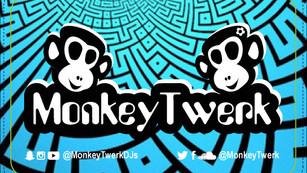 MonkeyTwerk Sticker-57.jpg
