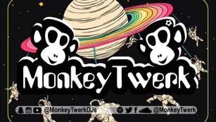 MonkeyTwerk Sticker-96.jpg