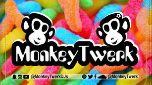 MonkeyTwerk Sticker-99.jpg