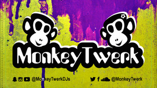 MonkeyTwerk Sticker-53.jpg