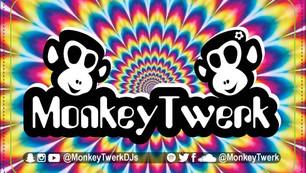 MonkeyTwerk Sticker-73.jpg