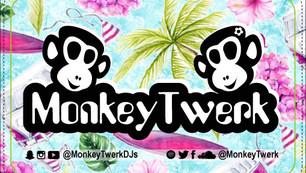 MonkeyTwerk Sticker-82.jpg