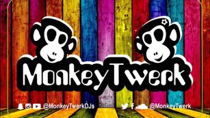 MonkeyTwerk Sticker-56.jpg