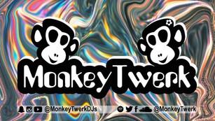 MonkeyTwerk Sticker-93.jpg