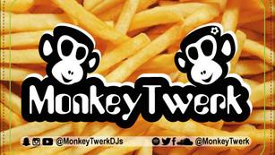 MonkeyTwerk Sticker-66.jpg