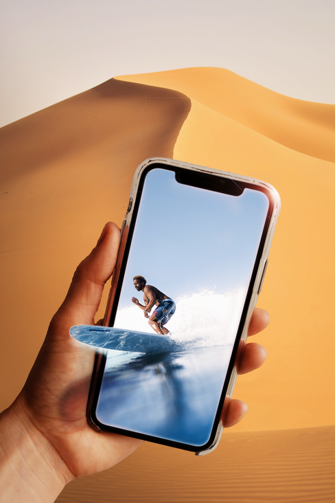 Surfing phone small.png