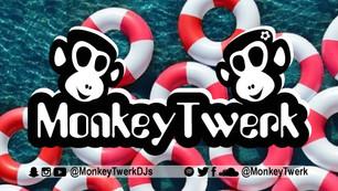 MonkeyTwerk Sticker-94.jpg
