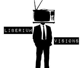 LV alt logo.jpg