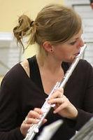 Doigtés et trilles pour flûte traversière