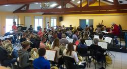 ADAM 2015 Stage Harmonie Gouville
