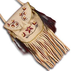 Porcupine needle bag.jpg