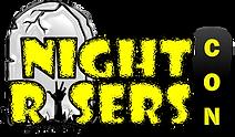 website-logo_5.png