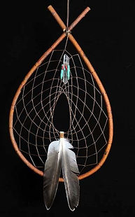 tp6-red-wllow-tee-pee-dream-catcher-with
