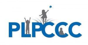plpccc-logo-2013-300x154.jpg