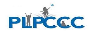 PLPCCC Logo2.jpg