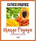 Mango Payaya 1oz lotion_edited.jpg