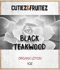 cf black teakwood LOTION 1oz_edited.jpg