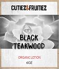 cf black teakwood LOTION 6oz_edited.png