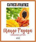Mango Payaya 6oz lotion_edited.jpg