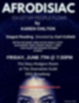 AFRODISIAC flyer.jpg