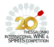logo-tiwc-2020en.png