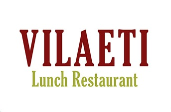Vilaeti Restaurant, Lassithi Plateau - Greece