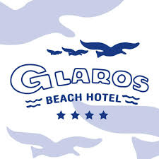 Glaros Hotel, Hersonissos - Greece