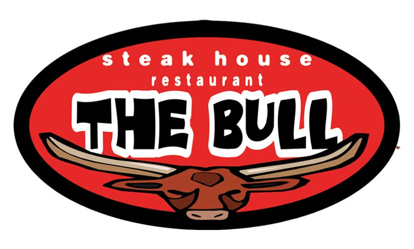 The Bull Restaurant, Malia - Greece