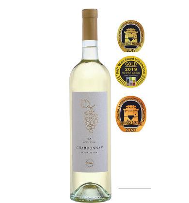 Chardonnay 0.75L (B2B)
