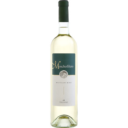 Moschofilero White 0.75L