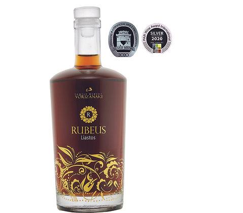 Rubeus Red 0.5L (B2B)
