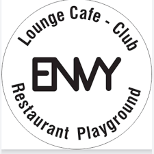 Envy Restaurant, Heraklion - Greece