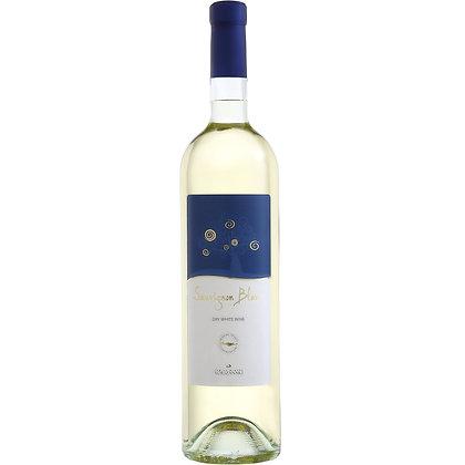 Sauvignon White 0.75L