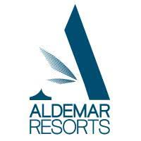 Aldemar Resorts, Greece