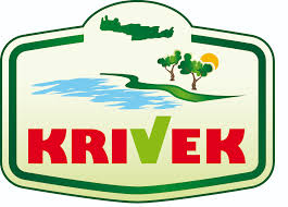 Krivek Foods, Hersonissos - Greece
