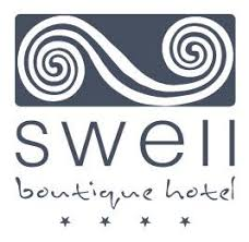 Swell Hotel, Rethymno - Greece